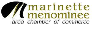 Marinette Menominee Area Chamber of Commerce