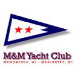 M & M Yacht Club