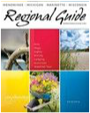 Marinette/Menominee Regional Guide